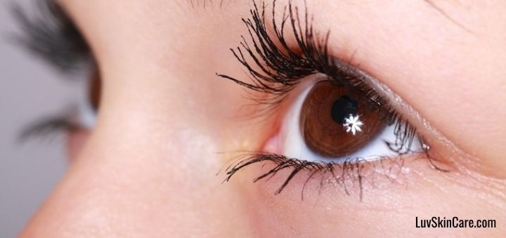 Best Products To Support Eyelash Growth